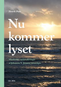 nu-kommer-lyset-bog-forside