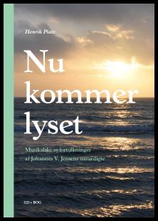 nu-kommer-lyset-bog-forside-download2x