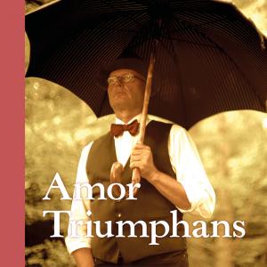 Henrik Platz - Amor Triumphans